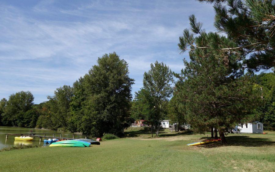 camping lot et garonne
